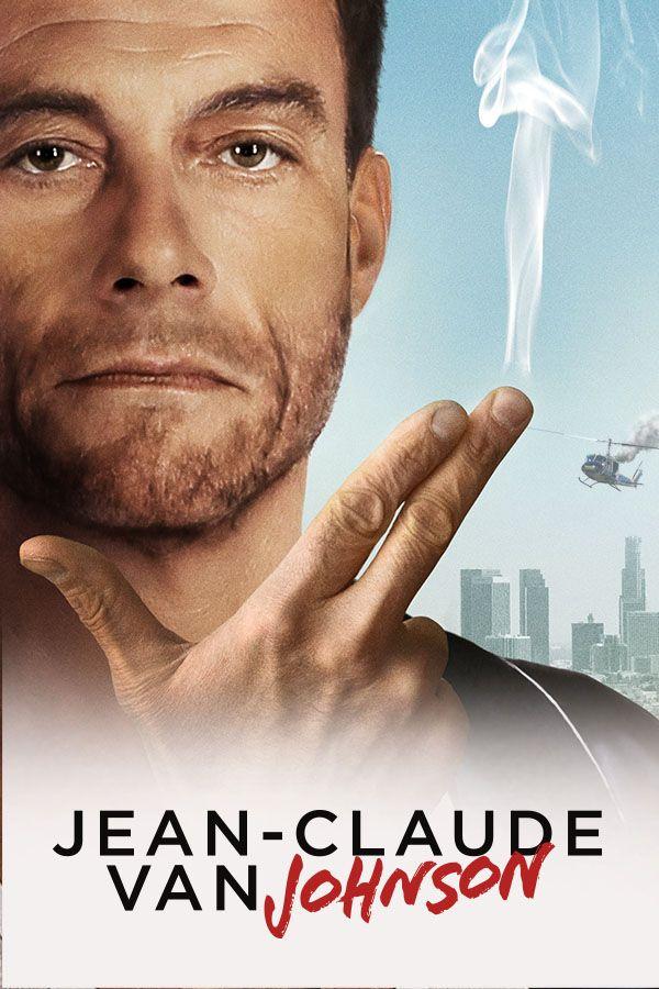 New Trailer Beyondfest Screening Of Jean Claude Van Johnson Coming December 15th To Amazon Video Trailer Photos Peliculas Online Estrenos Cine De Accion Van Damme