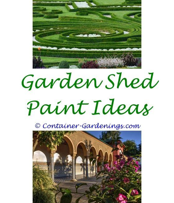 potato gardening tips - partial shade garden ideas.composting ideas ...
