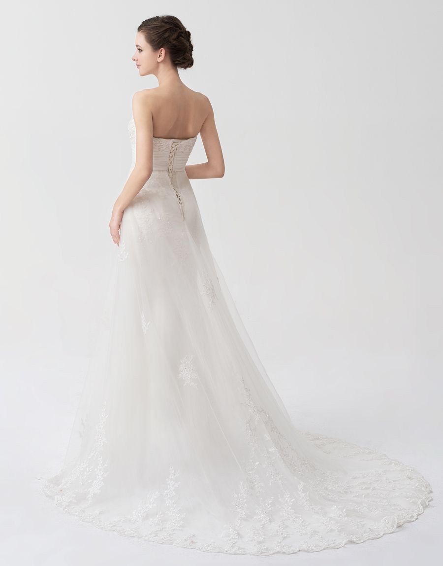 Contact Eco Couture Maternity Bride 15