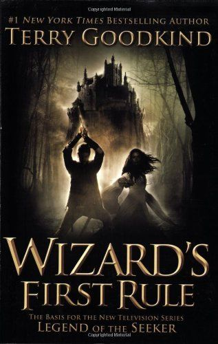 Wizard's First Rule by Terry Goodkind, http://www.amazon.com/dp/0765322757/ref=cm_sw_r_pi_dp_xr8Nqb10S7639