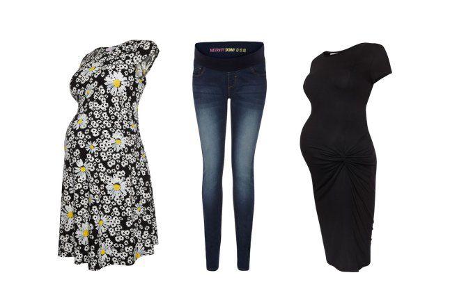 00f7793591ca1 Pregnancy Fashion Hits Primark | Primark | Maternity fashion ...