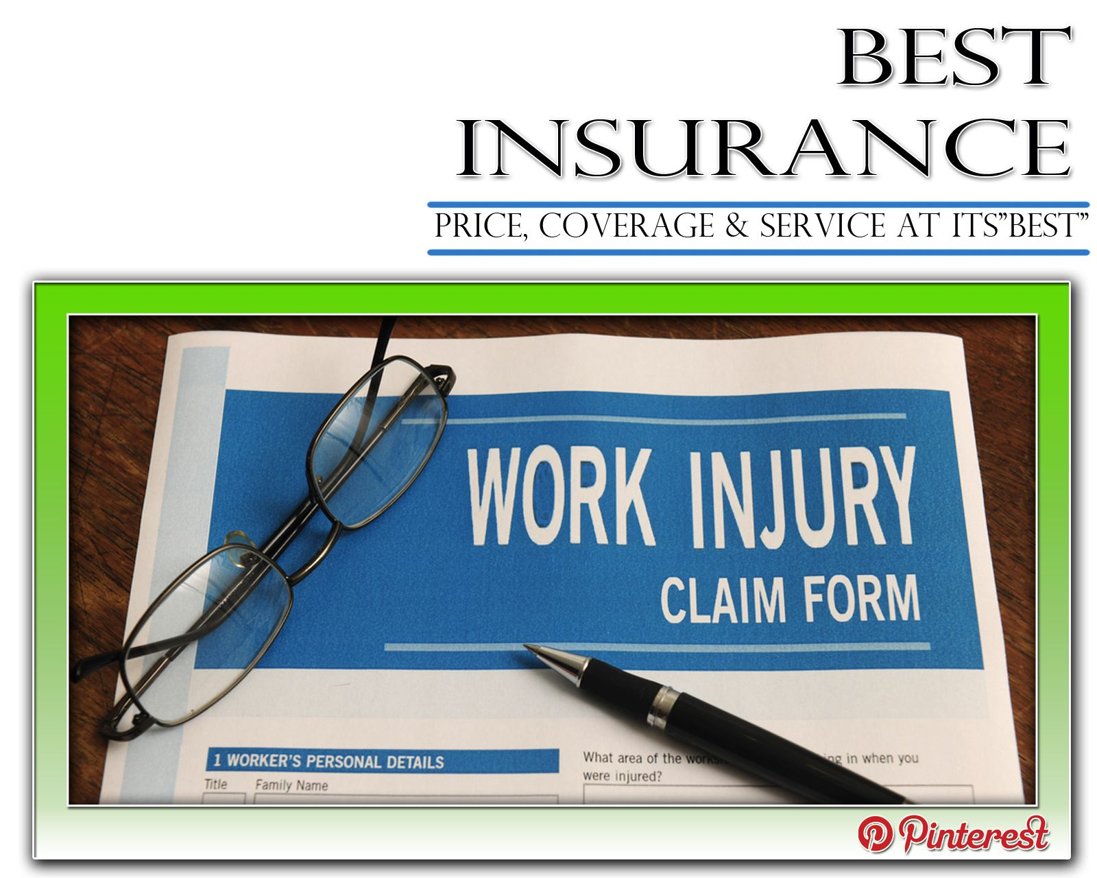 Homeownersinsuranceft Lauderdale Workers Compensation Insurance