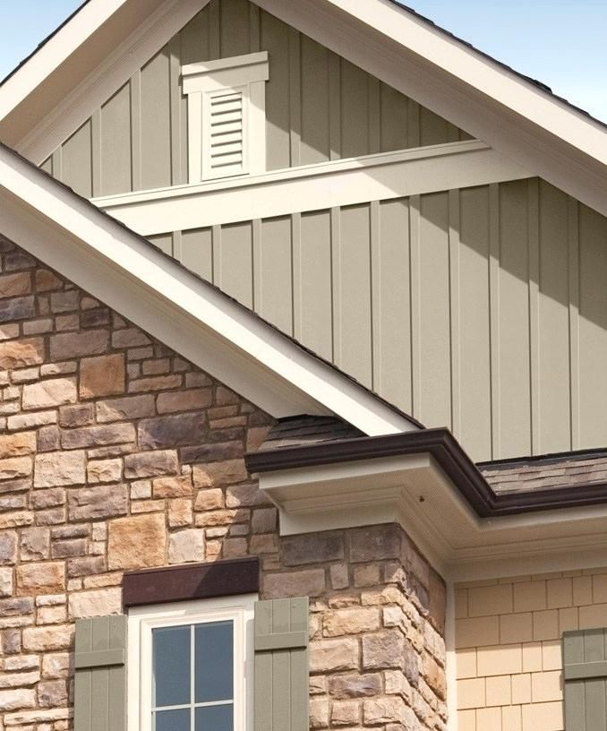 board batten vinyl siding foam insulated vertical siding pictures of houses with board and batten vinyl siding timbercrest board and batten vinyl siding installation #boardandbattensiding