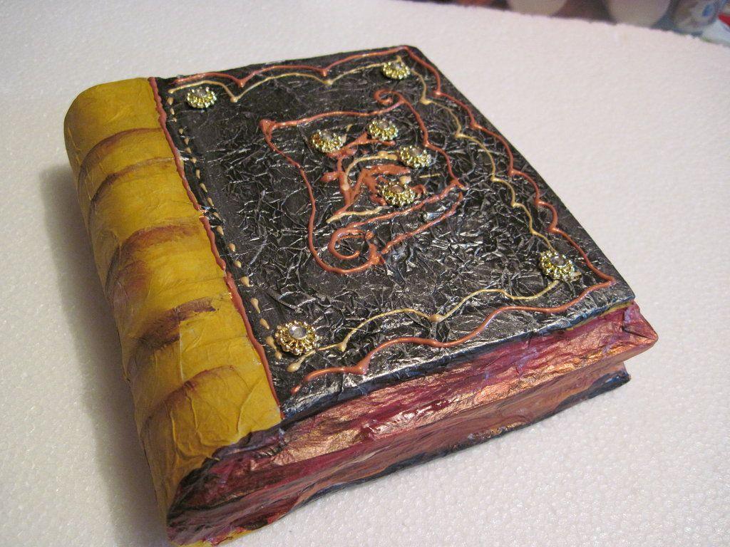 El Blog De Tuico Tapas De Libros Antiguos Libros Antiguos