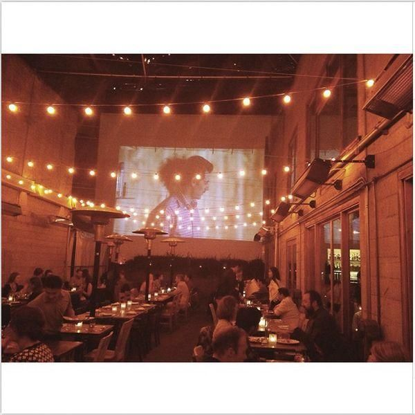 30 Of The Best (& Most Instagrammed) S.F. Date Spots   San ...
