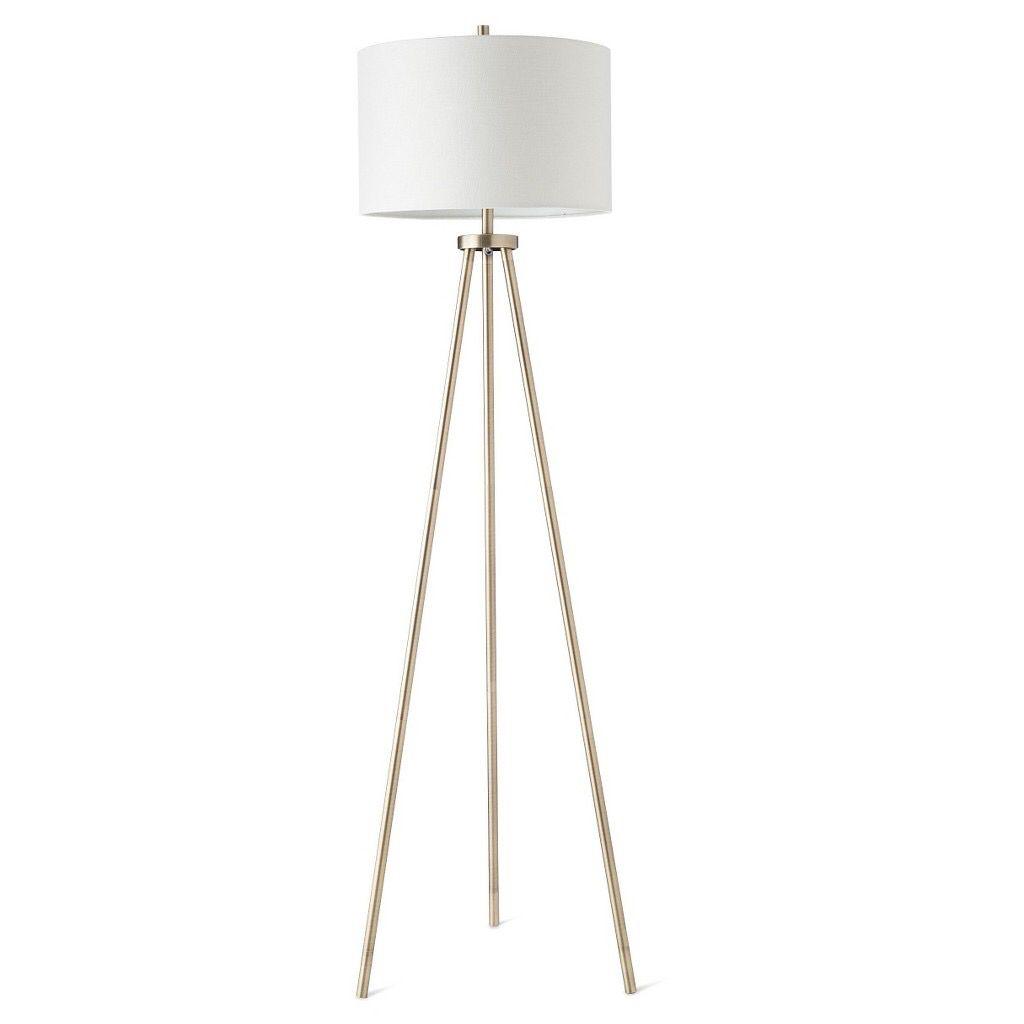 Pretty Target Lamp Tripod Floor Lamps Floor Lamp
