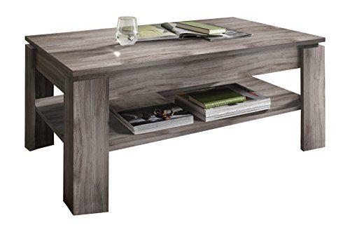 esstisch mit stühlen ausziehbar Deutschland Produkte Pinterest - beistelltisch für küche
