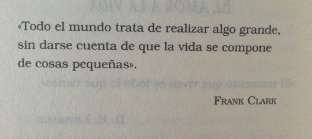 Claudia Santos Citas De Libros Amor Citas De Libros Y
