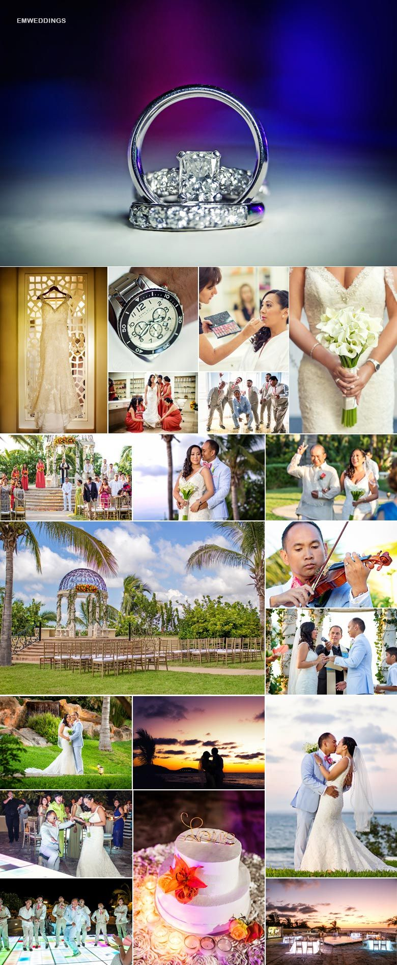 Home Page 17 of 20 Los Cabos Wedding Photographer
