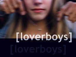 Afbeeldingsresultaat voor loverboy