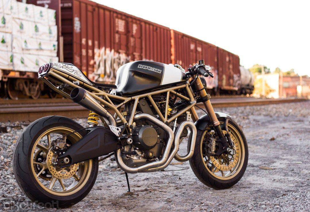 Image Result For Ducati 750ss Custom Ducati 750ss Ducati Riding