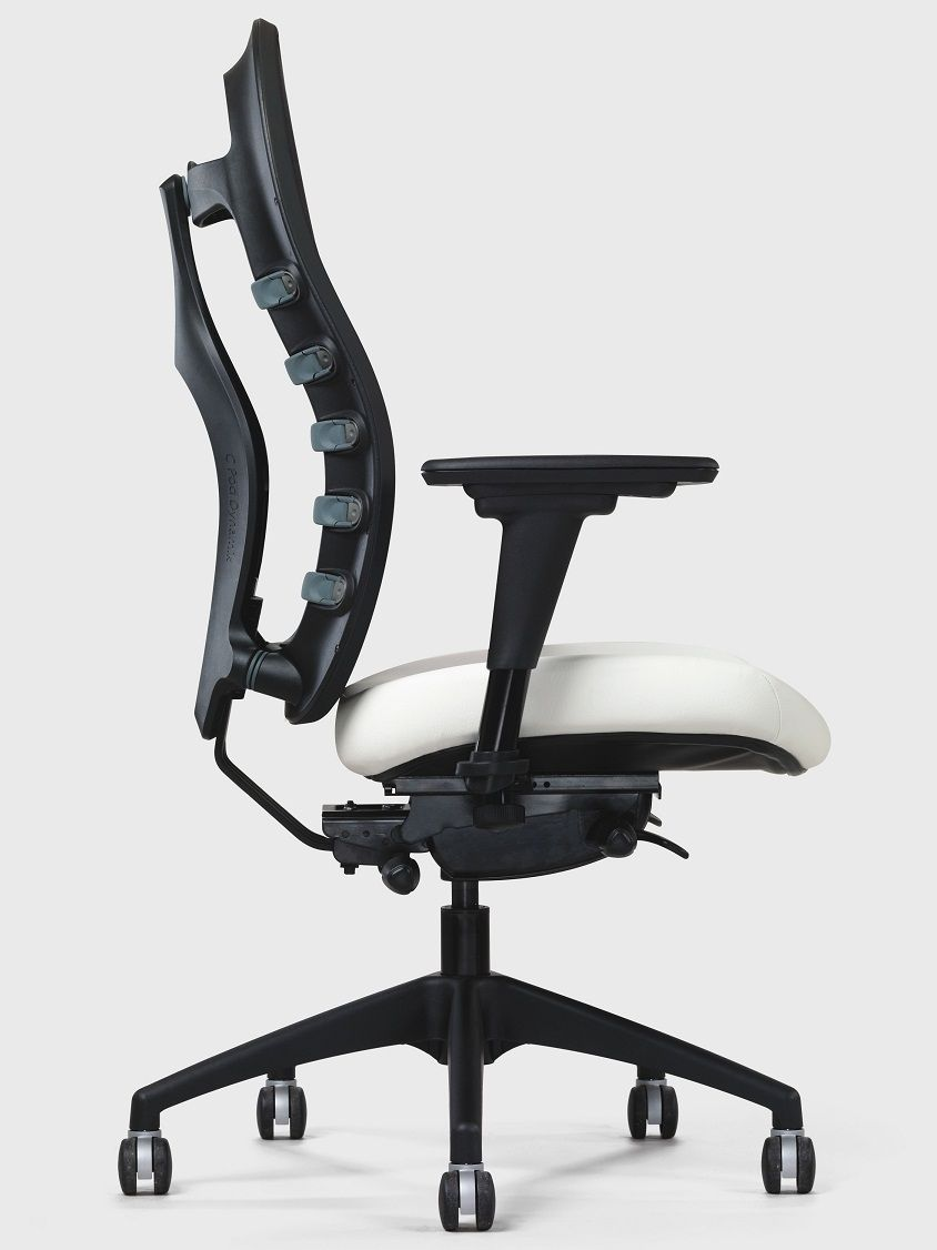 List Is Still Incomplete Lots Of People Are Asking For Aeron Chairs I M Going To Suggest Some Alternatives Even If They Re Not In Your Desired Price Range