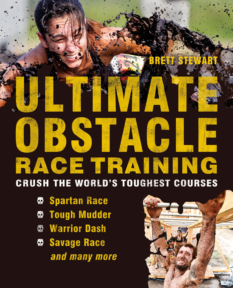 Ultimate Obstacle Race Training Book | Mud Run, OCR, Obstacle Course Race & Ninja Warrior Guide -  Race Discounts / Promotion Codes / Coupons | Mud Run, OCR, Obstacle Course Race & Ninja Warrior Gui - #Book #course #guide #Mud #ninja #obstacle #OCR #pilates #race #RaceTraining #Run #Thanksgiving #training #ultimate #warrior