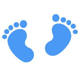 Footprints T Shirt Designs Wordans Canada Baby Footprints Baby Prints Baby Feet