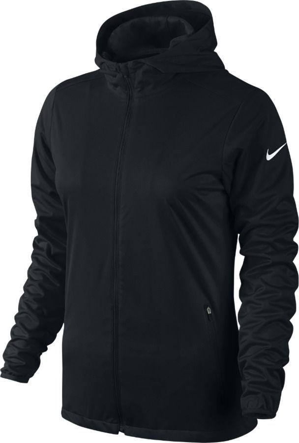 b088bfe7785a Nike Shield Wind Women s Golf Jacket Golf Jackets