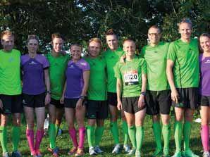 Velkommen til Marathon Sport - MarathonSport.dk