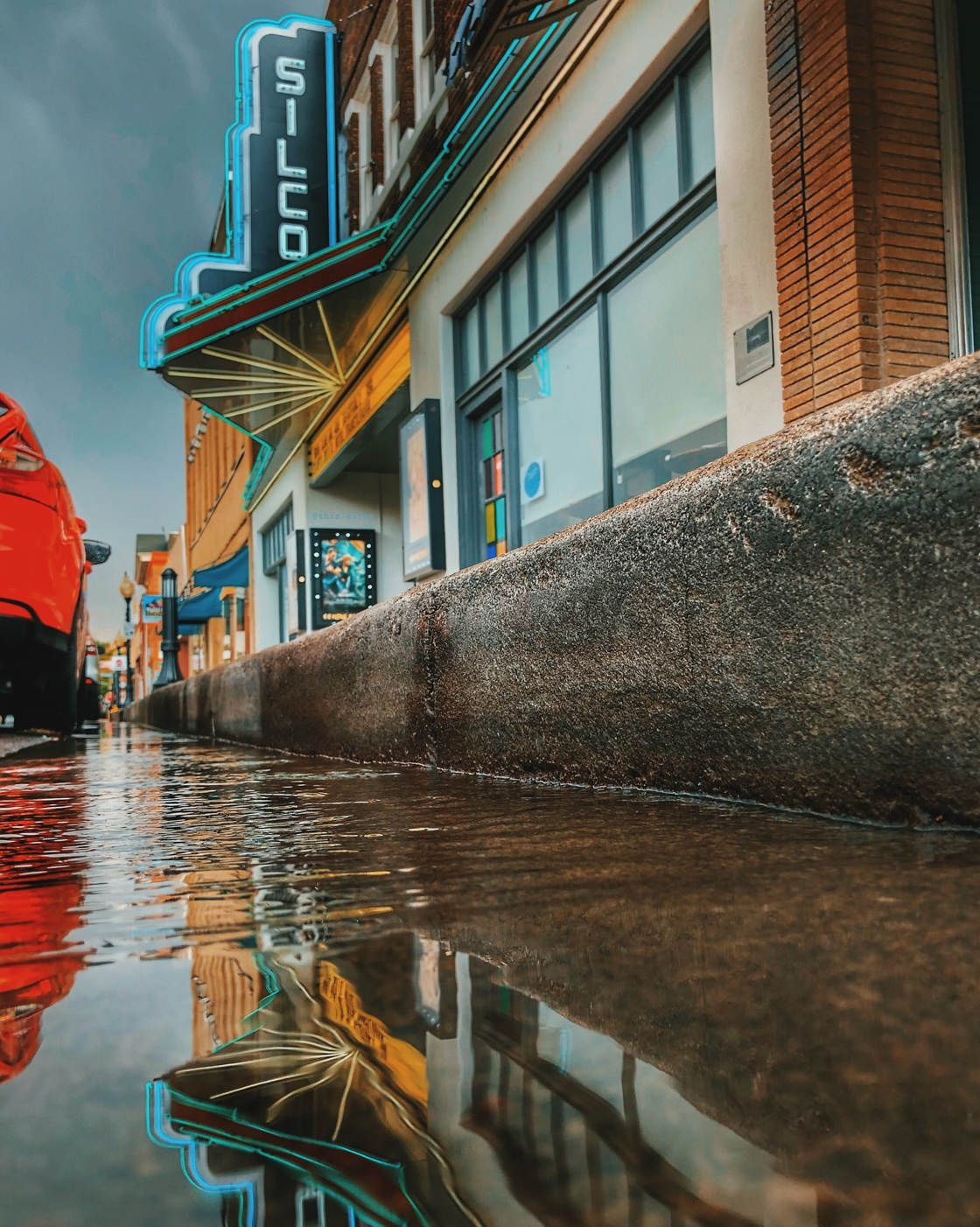 8 Tips For Gorgeous Urban Landscape Photography On Iphone In 2020 Urban Landscape Landscape Photography Urban Landscape Photography