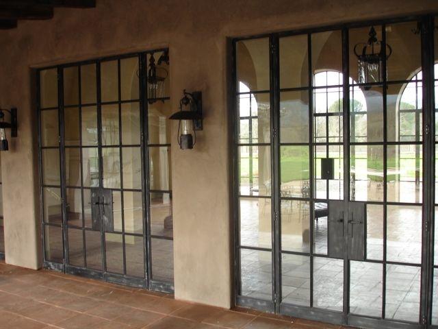 Optimum Window Reliant Series & Optimum Window Reliant Series | Reliant Series | Pinterest | Glass ... pezcame.com