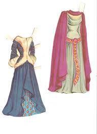 paper dolls disney - Pesquisa Google