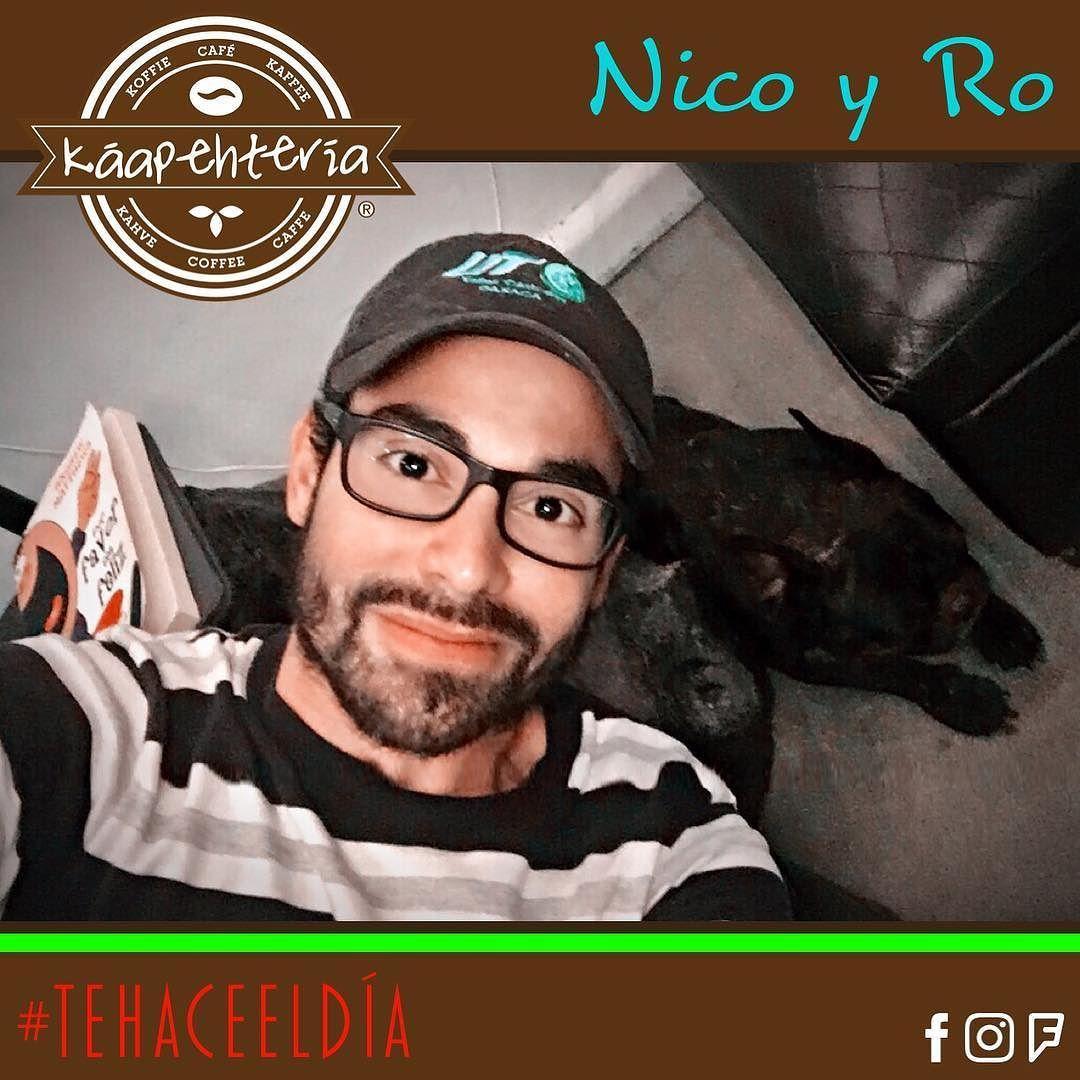 Nico y Ro  #ilovemypet #greatpartner #petlover #frenchie #frenchbulldog #bulldogfrances #kaapehteria #tehaceeldia #chetumal #cancun#mexico