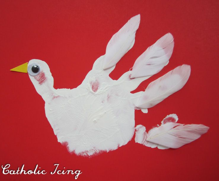 Pentecost Crafts Songs Activities And More Pentecost Is Coming