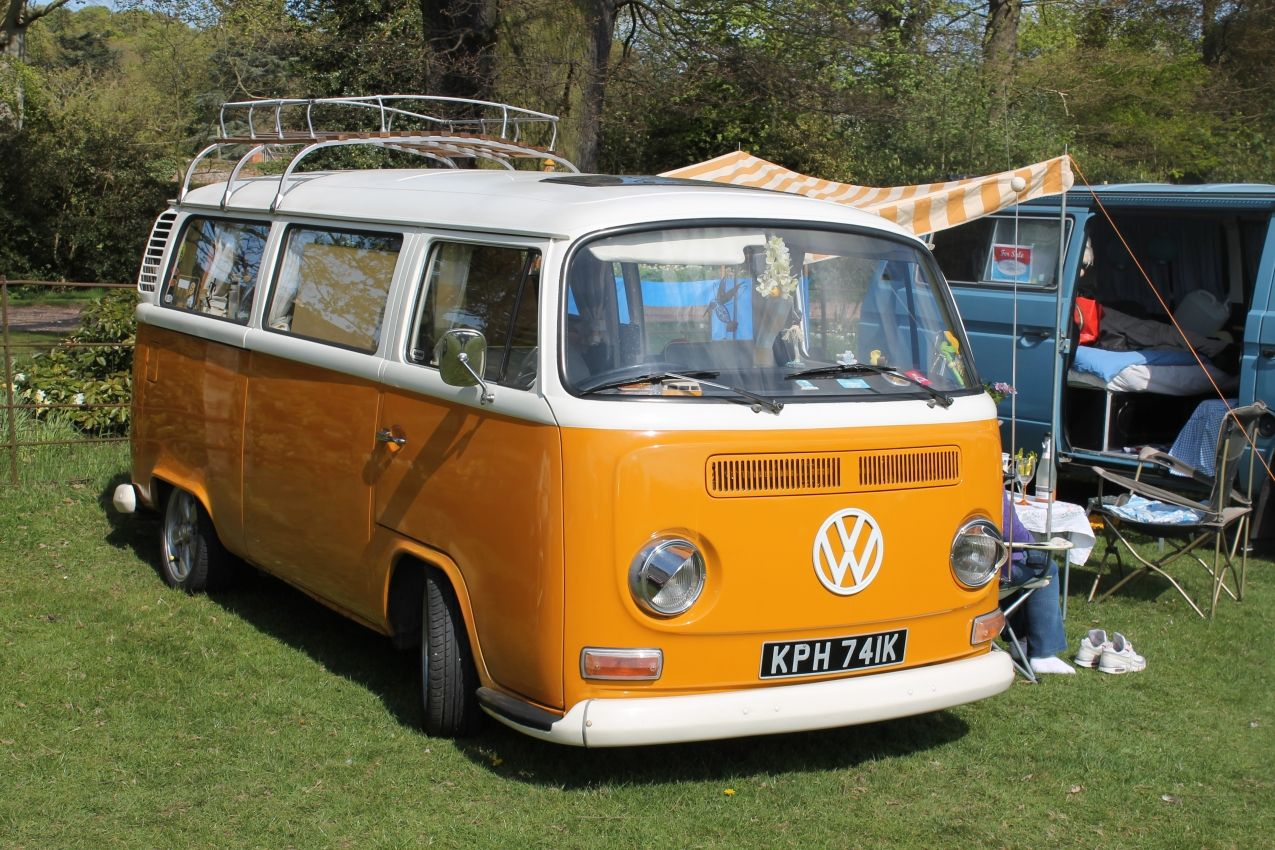 porta equipaje vw vans are so cool vw camper vw bus. Black Bedroom Furniture Sets. Home Design Ideas