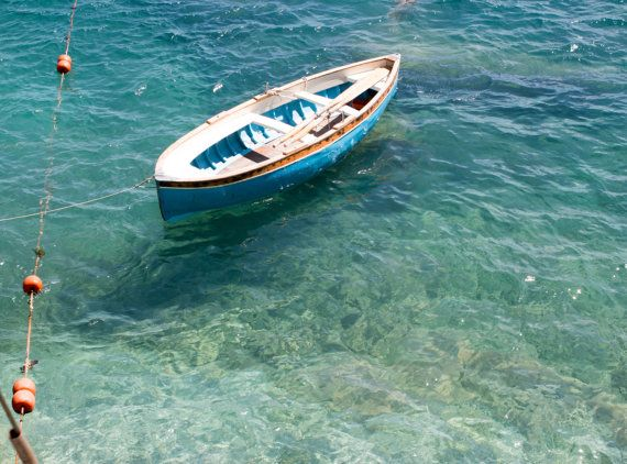 CAPRI LANDSCAPE, Faraglioni Photography, Beach Art, Amalfi ...  |Capri Beach Scenes