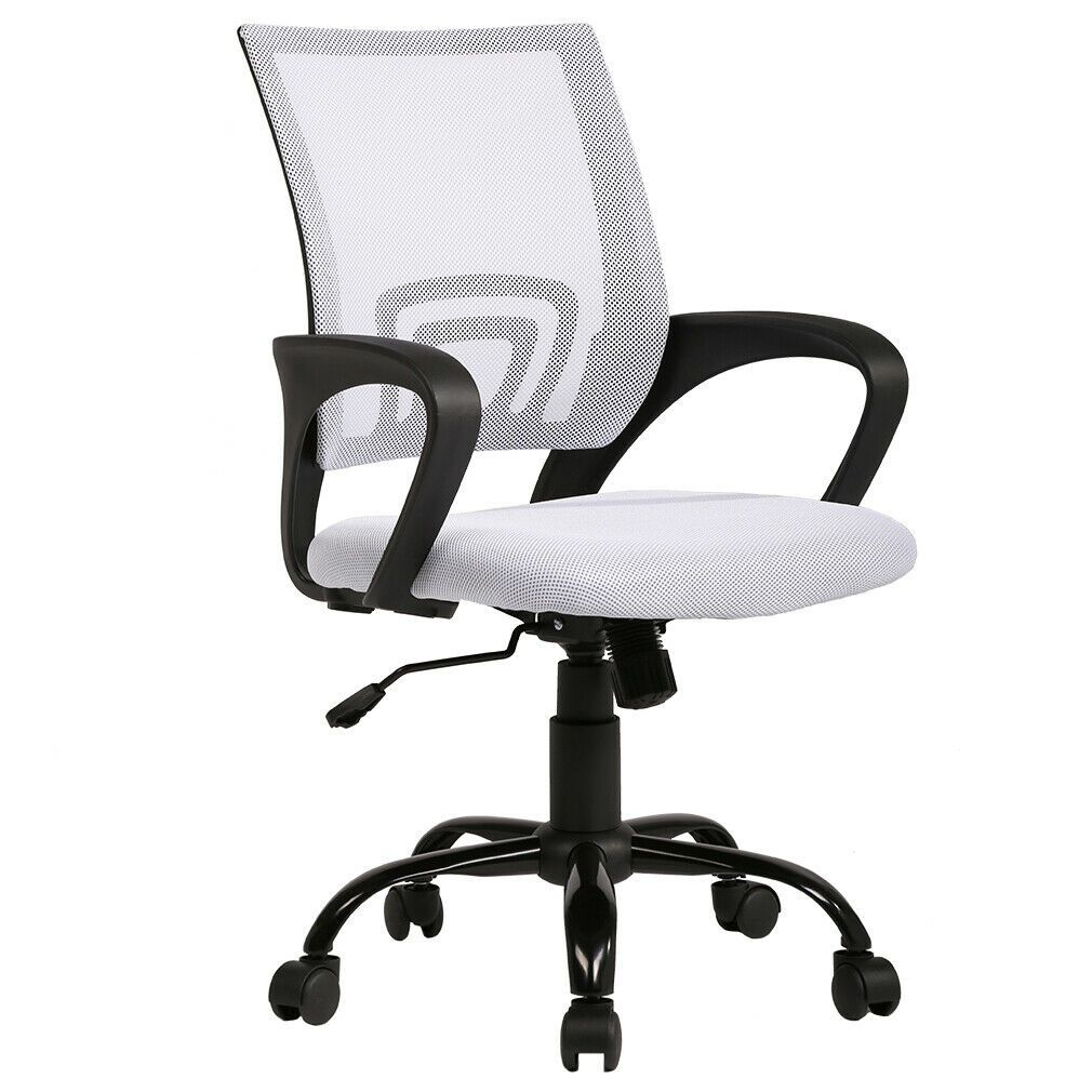 Ergonomic office chair cheap desk chair mesh executive