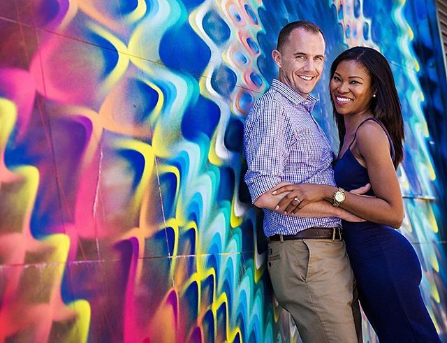 interracial dating events dc
