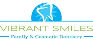Vibrant Smiles Family and Cosmetic Dentistry | Providing general and