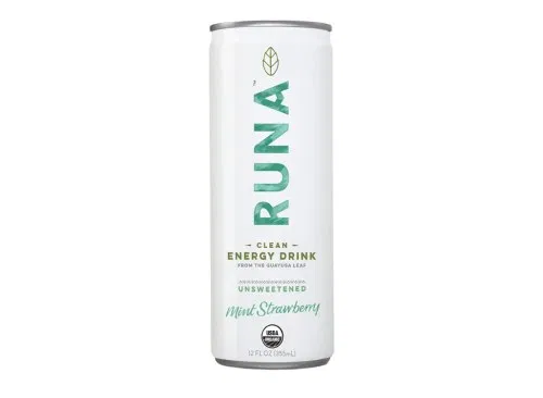 The Best Healthy Energy Drinks In 2020 Eat This Not That Healthy Energy Drinks Energy Drinks Organic Energy Drinks