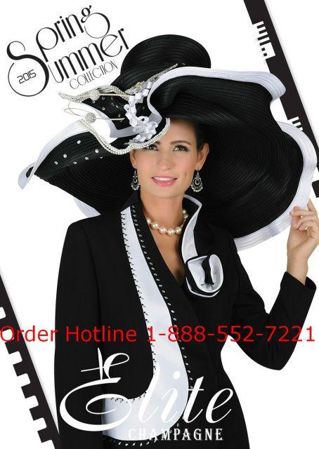 5274be87f3fad 2015 Donna Vinci Suits