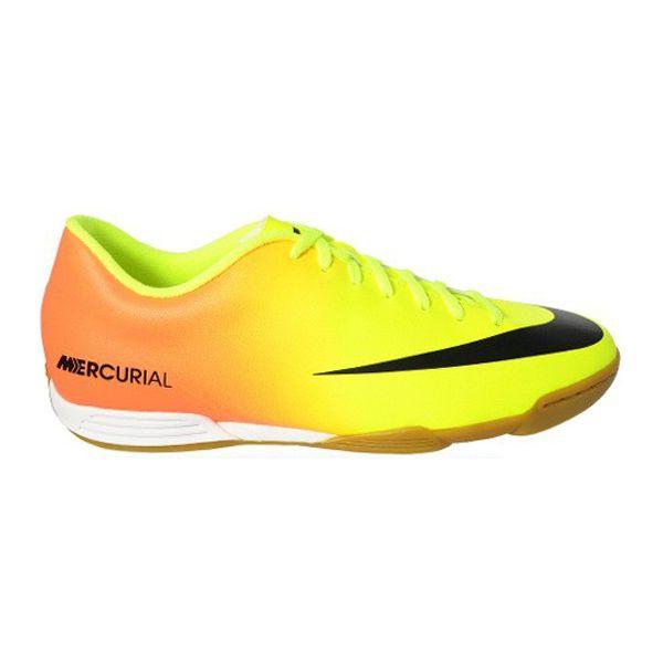 Sepatu Futsal Nike Elastico Ii 580454 037 Yang Dirancang Untuk