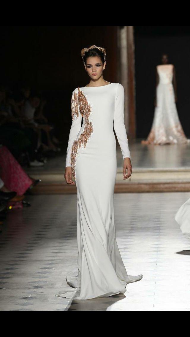 Fashion Pin by Elisa Martnez Martnez on