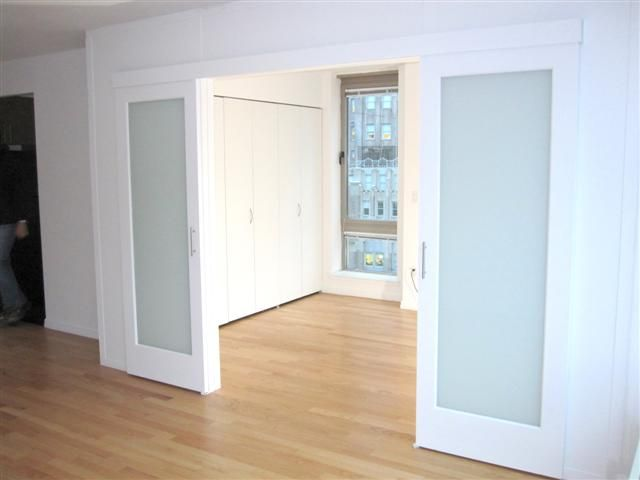 Room Dividers Ny Local Company Specializing In Building Temporary