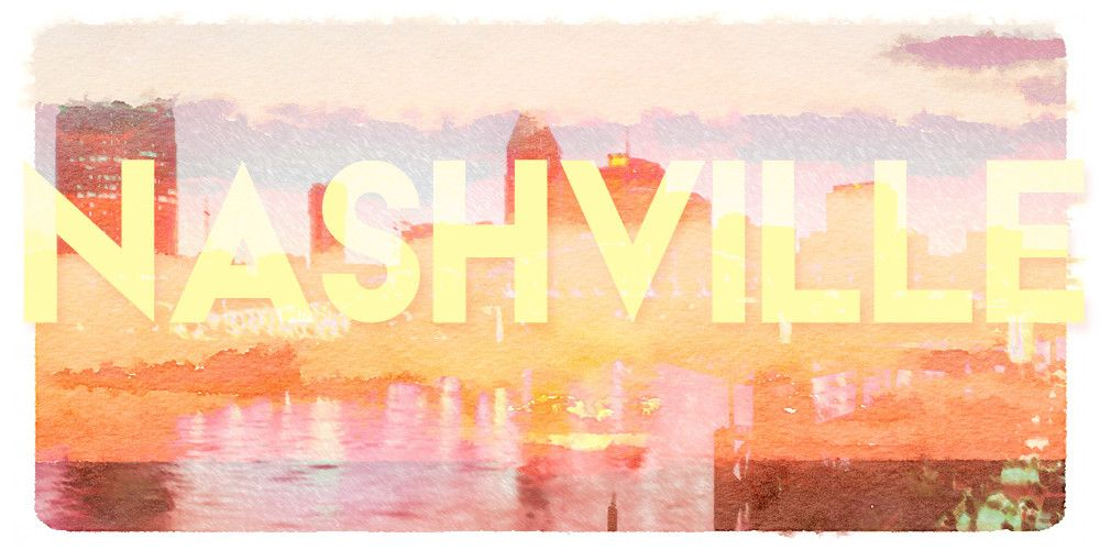 Welcome To Nashville Things To See And Do In Music City - 11 things to see and do in nashville