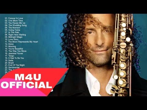 kenny g mp3 songs free download