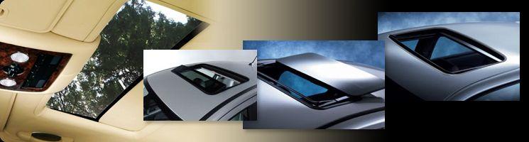 Pin by Columbus Car Audio & Accessories on Columbus Ohio Sunroof ...