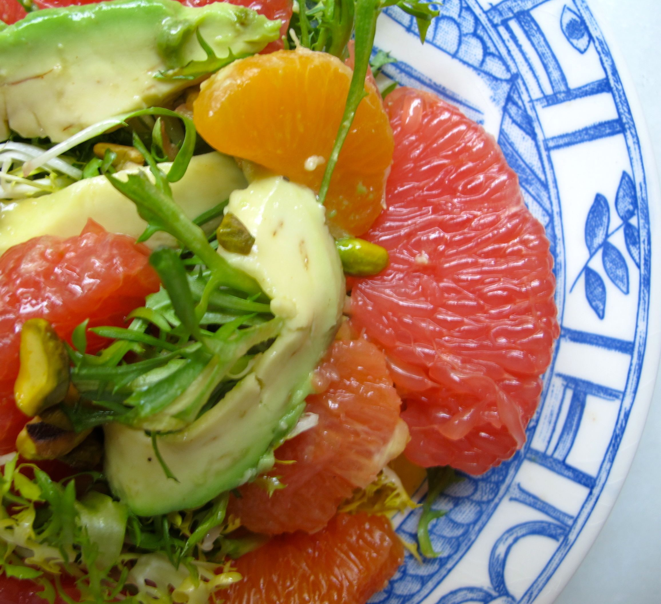 Avocado Recipes Healthy Clean Eating Lunches