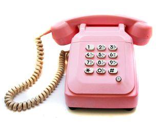 Socotel 63, I miss this old phone!