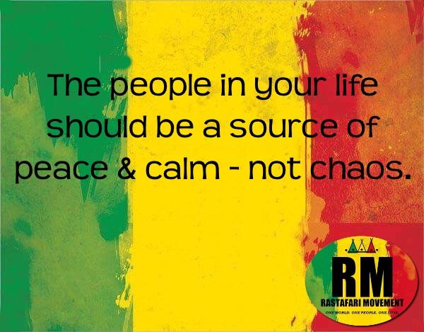 Quote Quotes Rasta Reggae Positive Inspiration Motivation Saying Best Rasta Queen Quotes