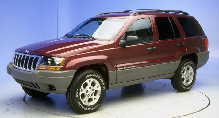 1999 jeep grand cherokee owners manual many sport utility rh pinterest com 1999 jeep owners manual free 1999 jeep owners manual pdf
