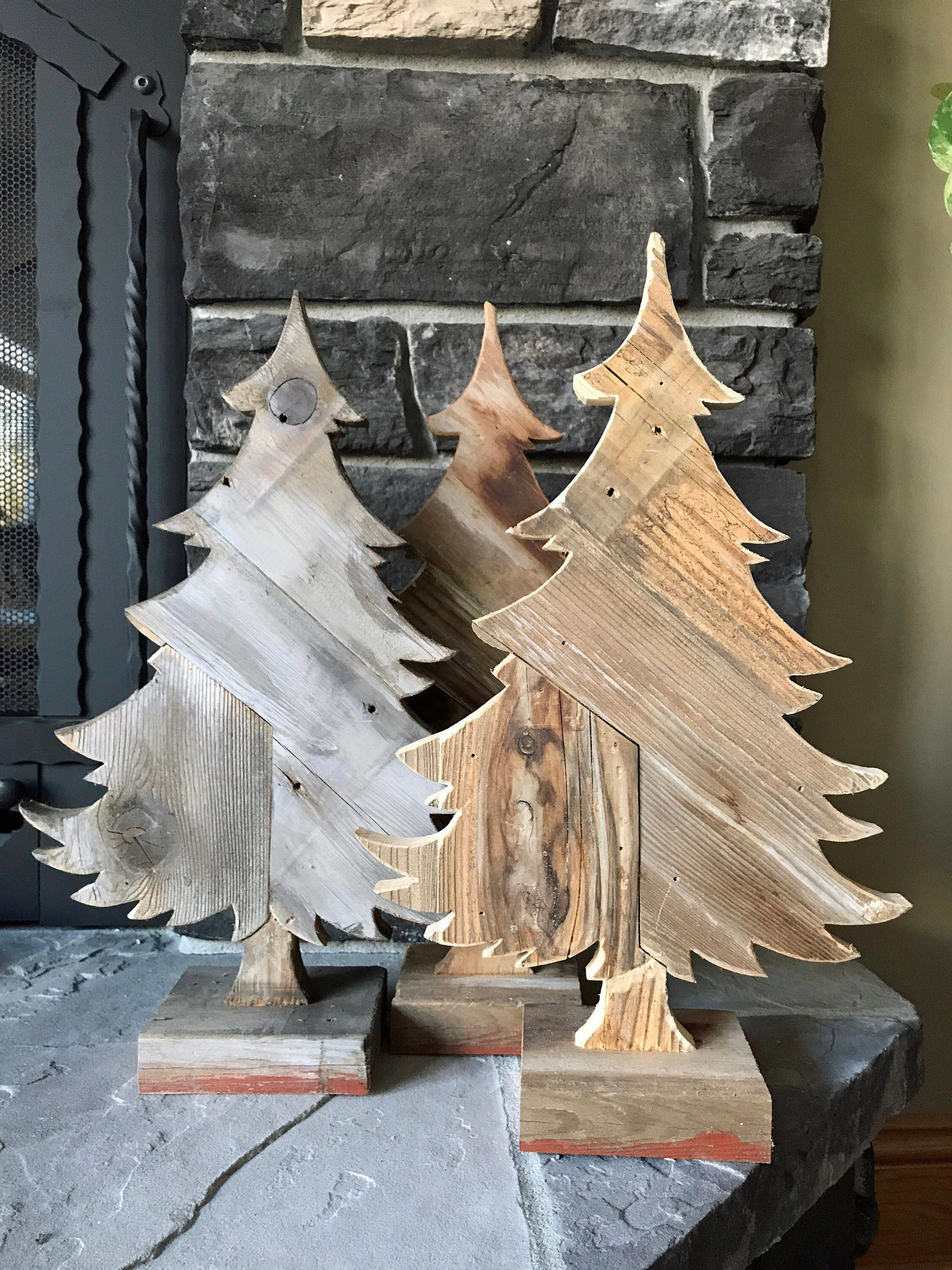Excited To Share This Item From My Etsy Shop Rustic Pine Tree