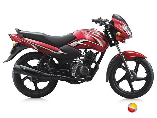 Tvs 150 Moterbike Tv Sport Sport Bikes Bike