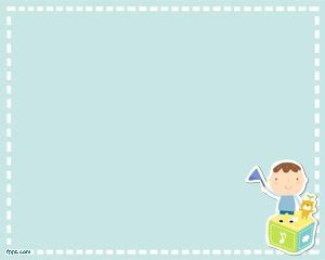 Free education templates slide designs backgrounds for free education templates slide designs backgrounds for toneelgroepblik Choice Image