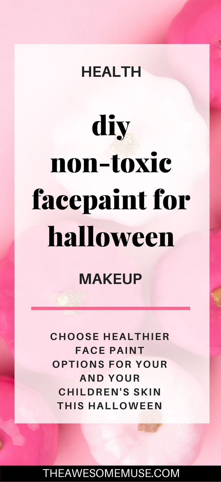 Do it yourself halloween face paint face paintings facepaint do it yourself halloween face paint face paintings facepaint ideas and halloween face solutioingenieria Gallery