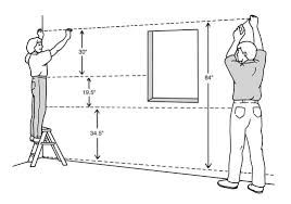 Image Result For Window Wall Distance Height Door And Window