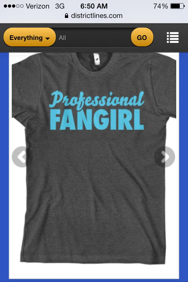 I need one of these shirts cuz it's my life