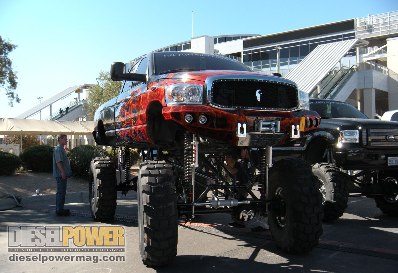 1000 images about dodge trucks on pinterest chevy dodge ram trucks and trucks - 2015 Dodge Ram 3500 Lifted