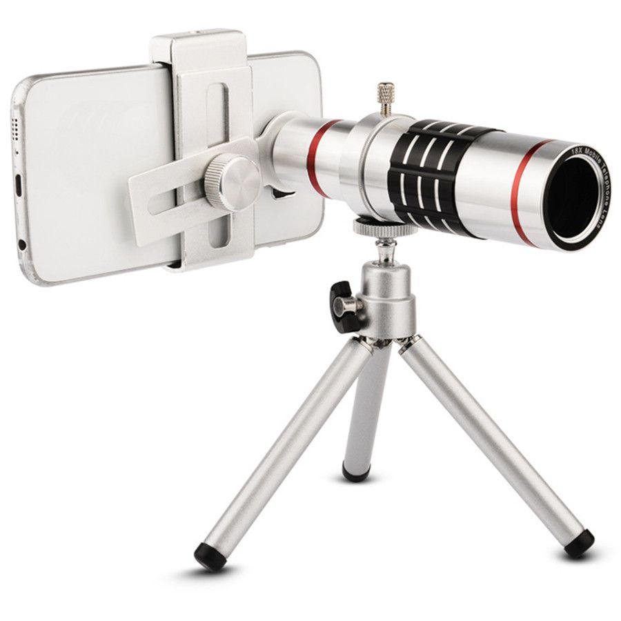 f51 Hama 87243 ~ rejilla estrella filtro 6x ~ 43 MM filtro efecto....